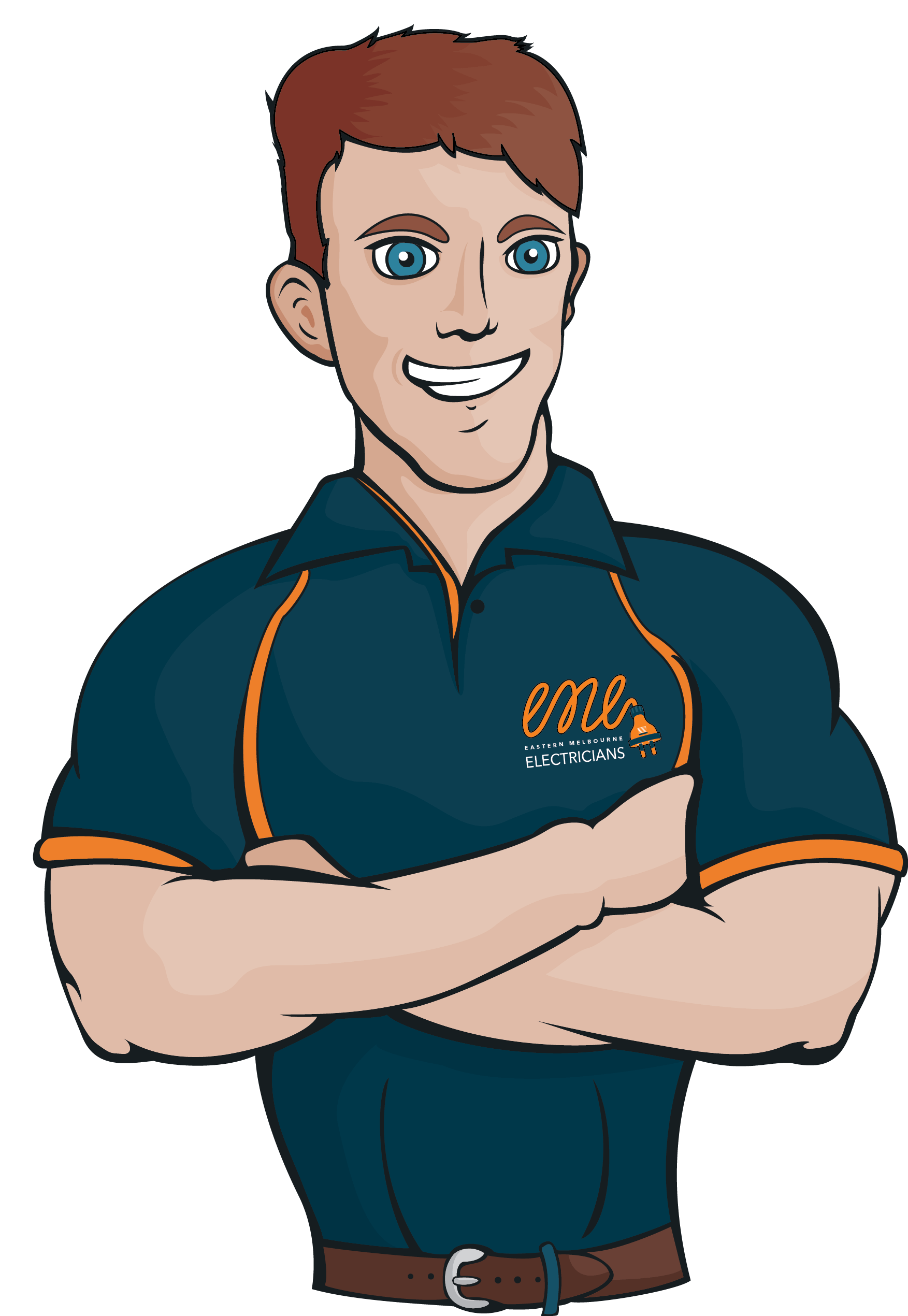 Electrician Ringwood - Eastern Melbourne Electricians