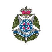 Police Checked Electricians - Eastern Melbourne Electricians